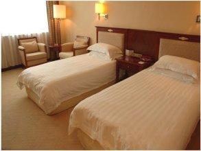 Shenzhen Petrel Hotel