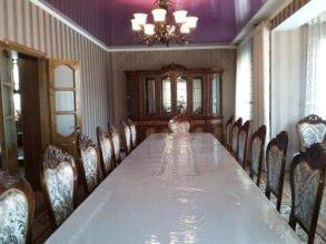 Guest House Nurel