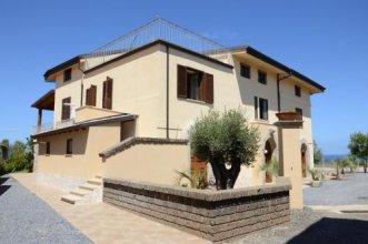 Villa D'aquino