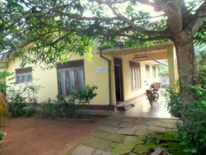 Hikkaduwa Home Stay