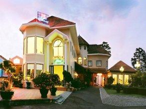 HP Villa Hotel