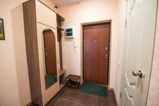 Apartmentavant Pritomskiy Prospekt