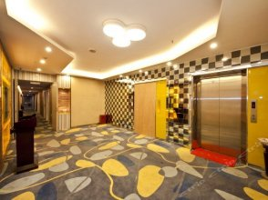 Fuzhou Xianghuiguihai Star Hotel