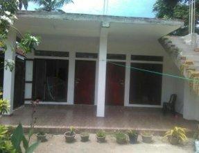 Brian's Homestay Balapitiya