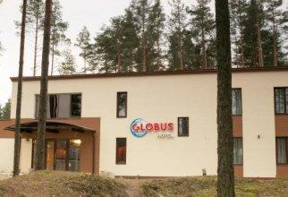 Globus (Глобус)