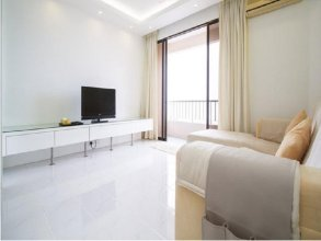 Home Suites Amazing Oceanfront Penang