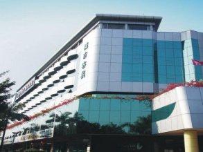 City Inn Xinqiao