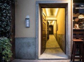 Suite11 Near Duomo