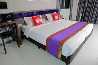 ZEN Rooms Pantip