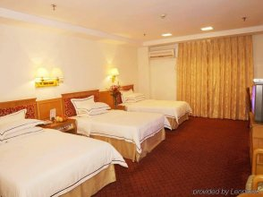 Miya Hotel