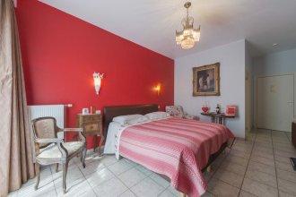 Casa Roman - Bed & Breakfast