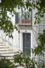Lisbon Holidays Alfama