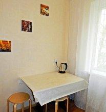 Hanaka Apartments on Zeleniy 93