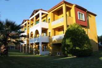 Despotiko Apt. Hotel & Suites