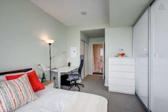 Quartz Suite by Rogers Centre