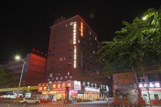 Pengxin Hotel