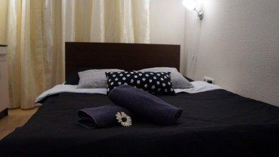 Guest House Fontanka 99