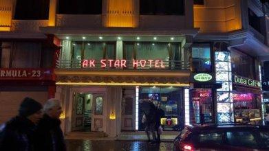 Ak Star Hotel