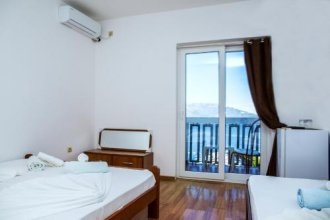 Guesthouse Biss Djenovici