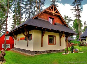 Aplend Cottages and Houses Tatry Holiday Resort