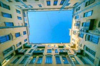 SPB Rentals Apartment