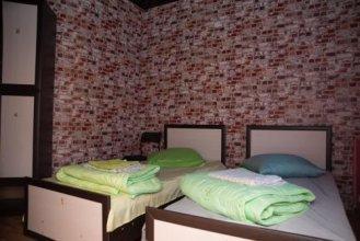 Жилые помещения Nash Dom