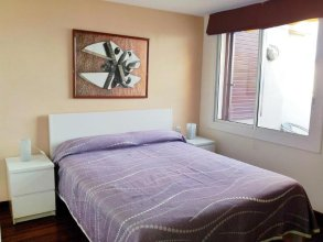 Apartment Vallpineda San Fermin Sitges