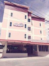 Mainfa Residence