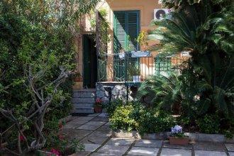 Gabbiano House