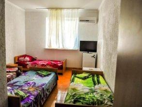 Hotel Sashenka