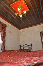 Gaferli Stone House