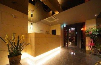 Hotel Gaeul