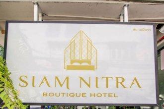 Siam Nitra Boutique