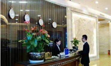 Lavande Hotel Dongguan Tangxia Branch