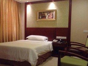 Vienna Hotel Huizhou Huiyang Danshui Road