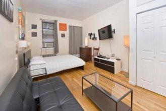 337 East Apartment #232415 - Studio Apts