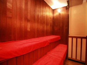 Hotel Kosho - Umeyashiki Annex