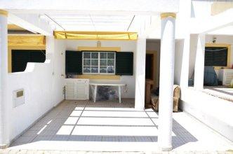 Townhouse Pardinha Albufeira