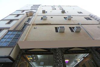 Hotel Lemount