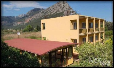Hotel Narcicegi
