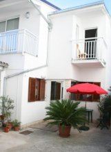 Holiday Home Adriatic