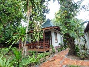 Chawengburi Resort
