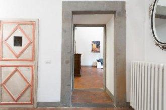 Pontevecchio Luxury Suite Amazing Location