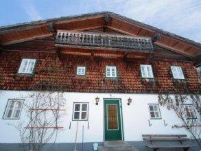Holiday Home Oberhaslach