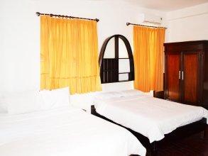 White Lion 2 Hotel