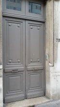 Appart Coeur De Lyon - Part Dieu - Vivier Merle (72)