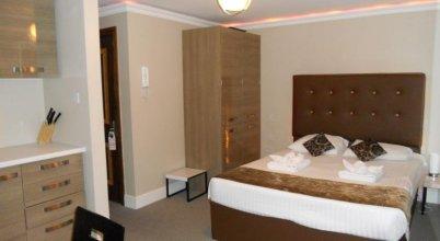 Apart Hotel 73