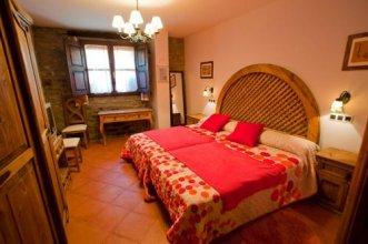 Hotel Villa Románica