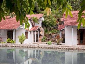 Sky Garden Resort