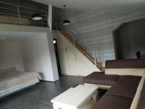 Studio On Kostava 56
